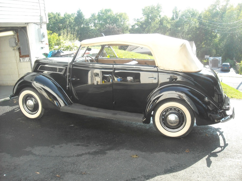 1900's - 1930's american classic cars Dhdt10