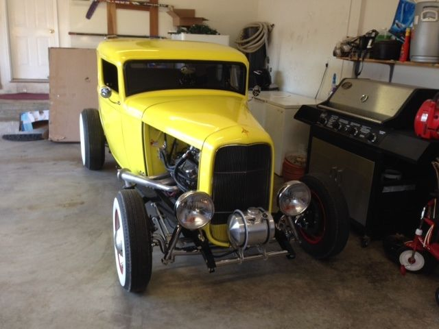 1932 Ford hot rod - Page 7 Dhgfdh11