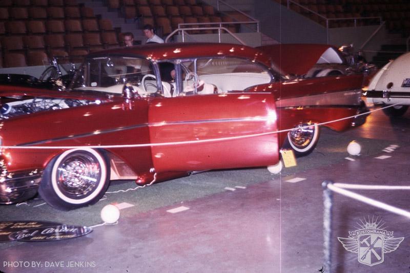 Chevy 1957 custom & mild custom - Page 2 Dj-57-10