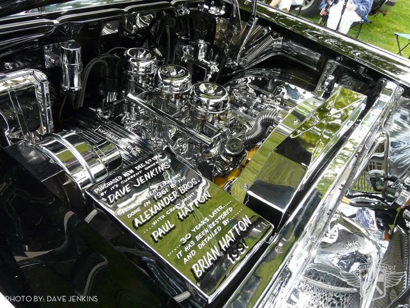 Chevy 1957 custom & mild custom - Page 2 Dj-57-11