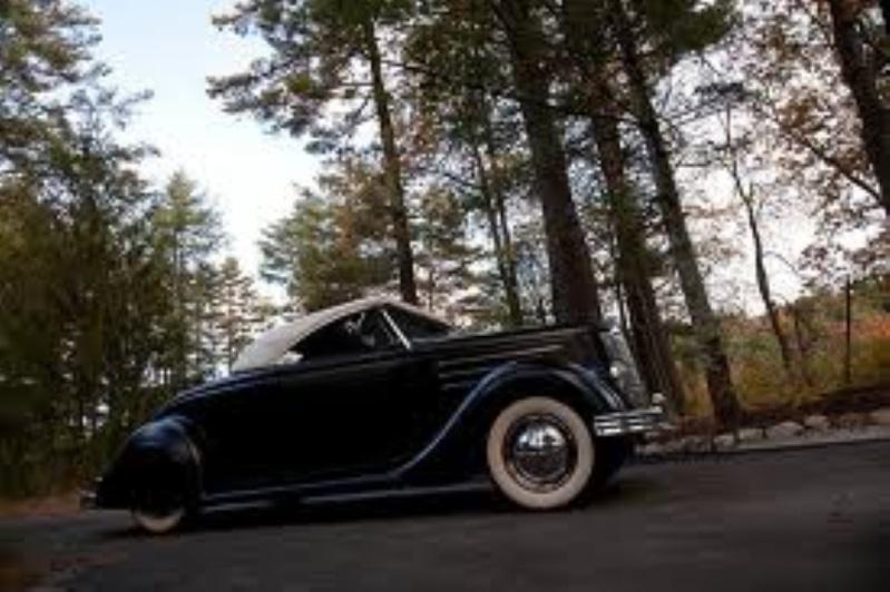 1930's custom & mild custom Downlo10