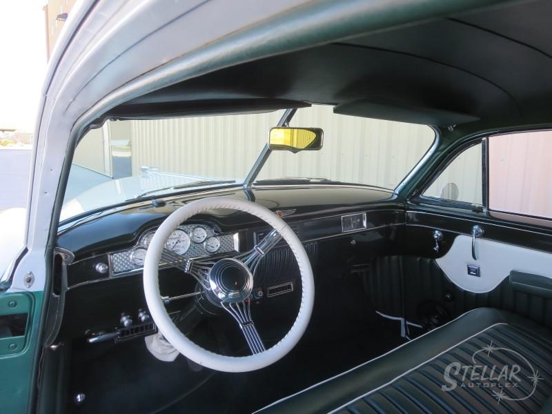 Cadillac 1948 - 1953 custom & mild custom - Page 2 Dq_80010