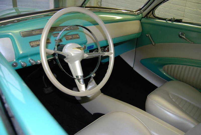 Ford & Mercury 1939 - 40 custom & mild custom - Page 4 Dqdq10