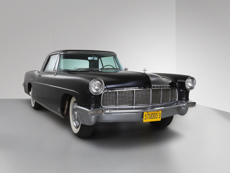 Lincoln Classic cars Dqsdqd10