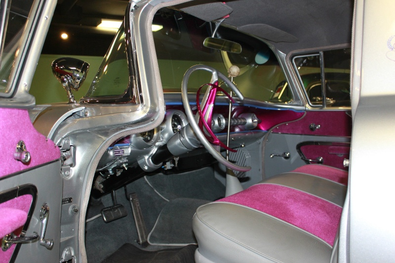 Pontiac 1955 - 1958 custom & mild custom Dqsdqs14