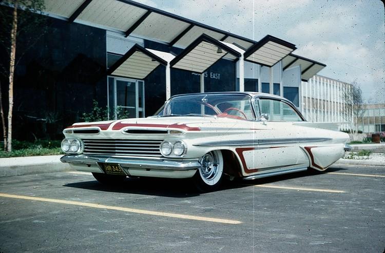Chevy 1959 kustom & mild custom - Page 2 Dr157b10