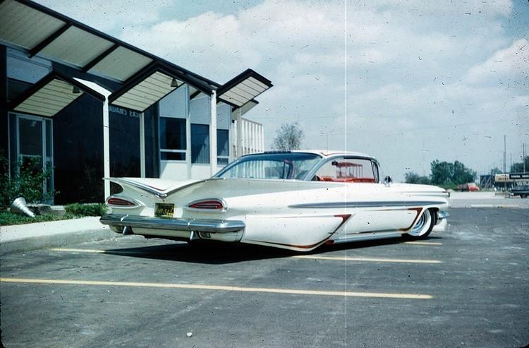 Chevy 1959 kustom & mild custom - Page 2 Dr257b10