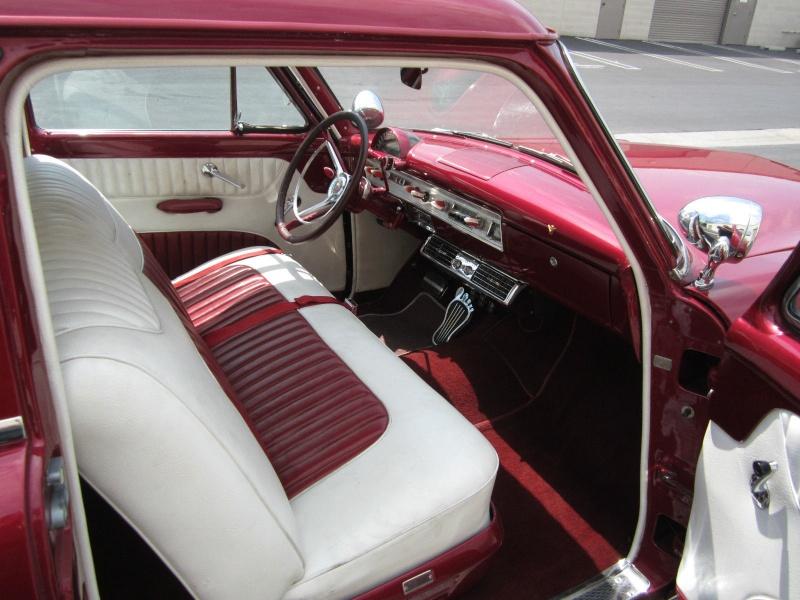 Ford 1952 - 1954 custom & mild custom - Page 4 Drtdrd10