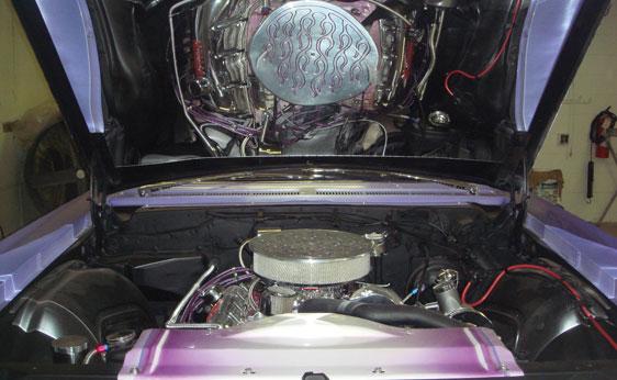 Oldsmobile 65 - 68 custom & mild custom Ds09_r12