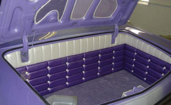 Oldsmobile 65 - 68 custom & mild custom Ds09_r13