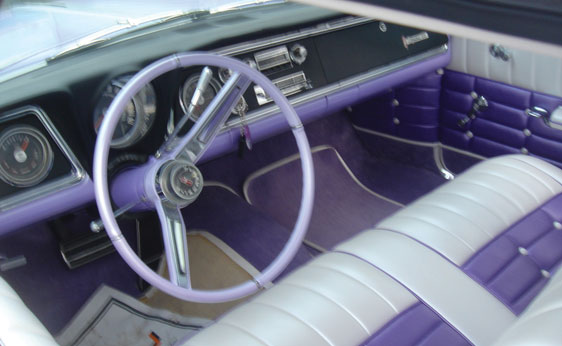 Oldsmobile 65 - 68 custom & mild custom Ds09_r15