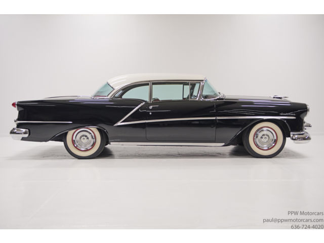 Oldsmobile classic cars Ds13