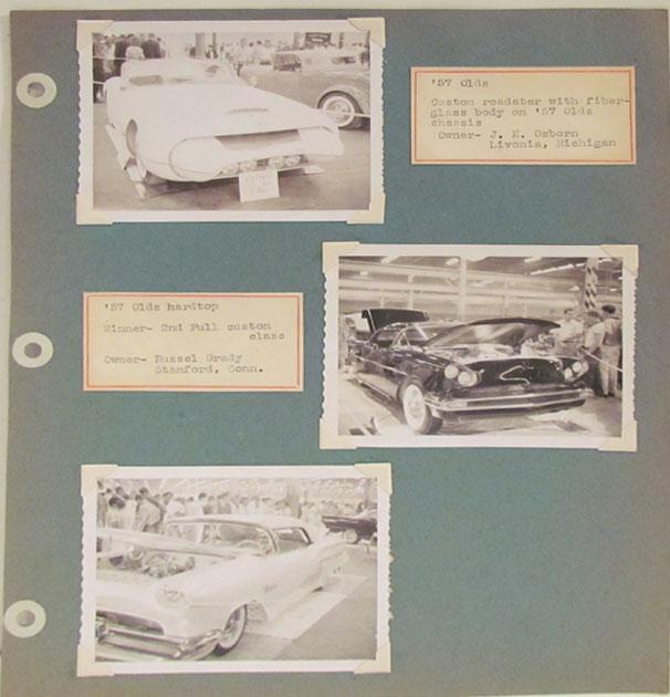Vintage custom photo album (early sixties) Ds_12010