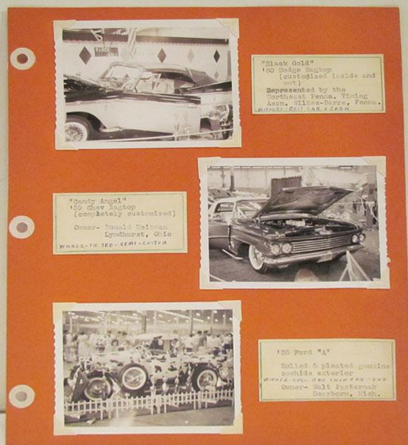 Vintage custom photo album (early sixties) Ds_12511