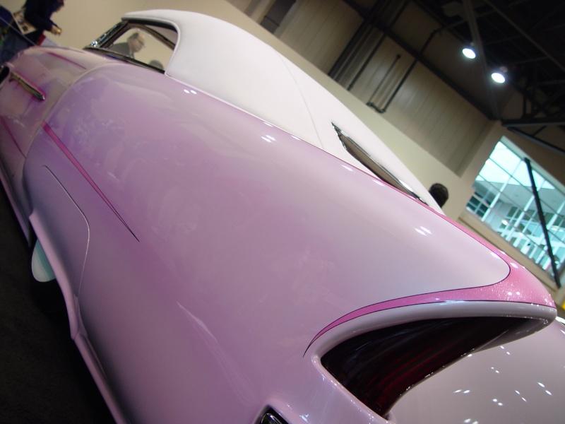 Packard custom & mild custom Dsc00033