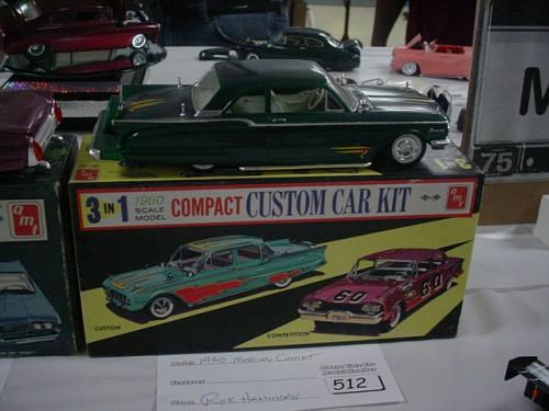 Vintage model kit restaurés, ou kit monté top trouvé sur le web Dsc00111