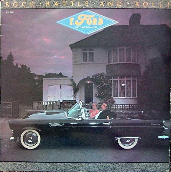 Rock and road disques avec une voiture sur la pochette - Page 2 Dsc05710