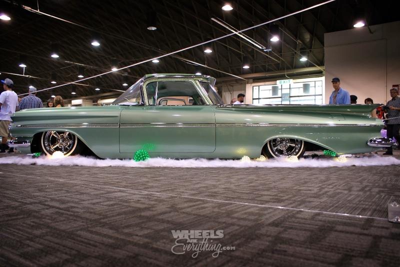 Chevy 1959 kustom & mild custom - Page 3 Dsc05914