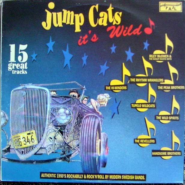 Rock and road disques avec une voiture sur la pochette - Page 2 Dsc05n10