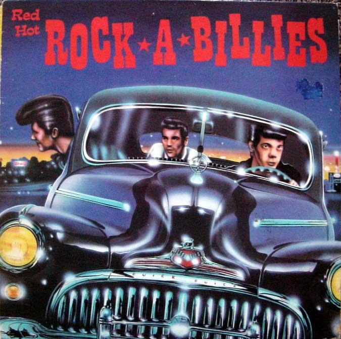 Rock and road disques avec une voiture sur la pochette - Page 2 Dsc06010