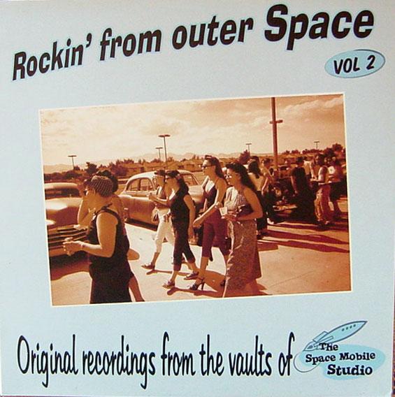 Rock and road disques avec une voiture sur la pochette - Page 2 Dsc06110