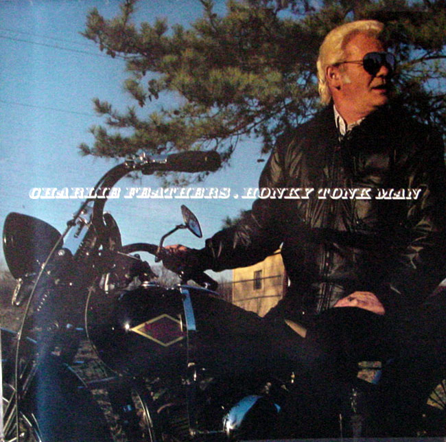 Rock and road disques avec une voiture sur la pochette - Page 2 Dsc06210