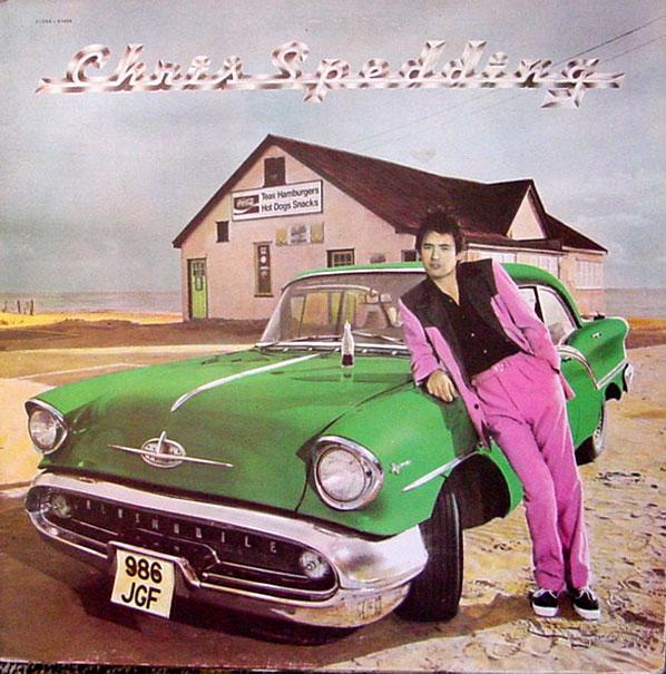 Rock and road disques avec une voiture sur la pochette - Page 2 Dsc06310