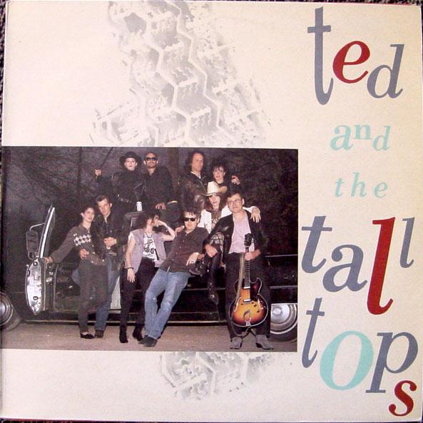 Rock and road disques avec une voiture sur la pochette - Page 2 Dsc06313