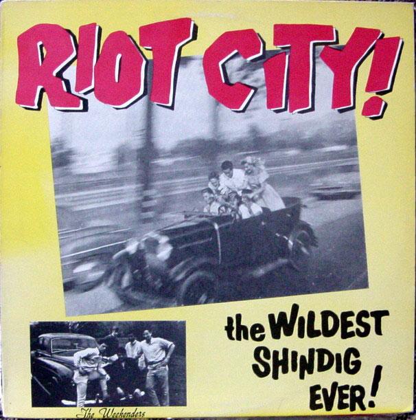 Rock and road disques avec une voiture sur la pochette - Page 3 Dsc06315