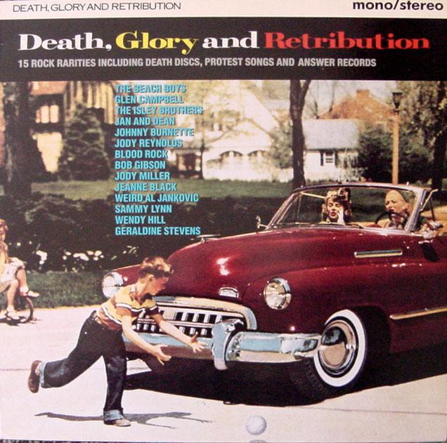 Rock and road disques avec une voiture sur la pochette - Page 3 Dsc06410