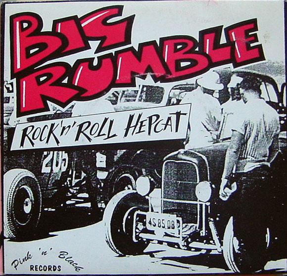 Rock and road disques avec une voiture sur la pochette - Page 3 Dsc06911