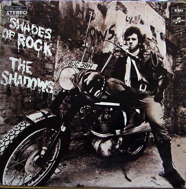 Rock and road disques avec une voiture sur la pochette - Page 2 Dsc07210