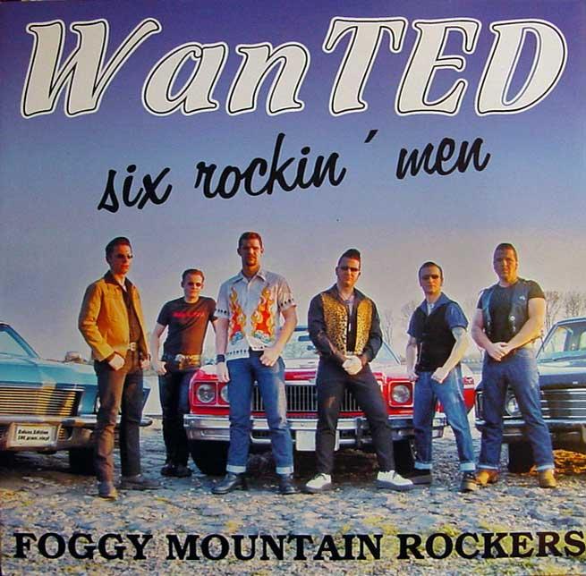 Rock and road disques avec une voiture sur la pochette - Page 3 Dsc07411
