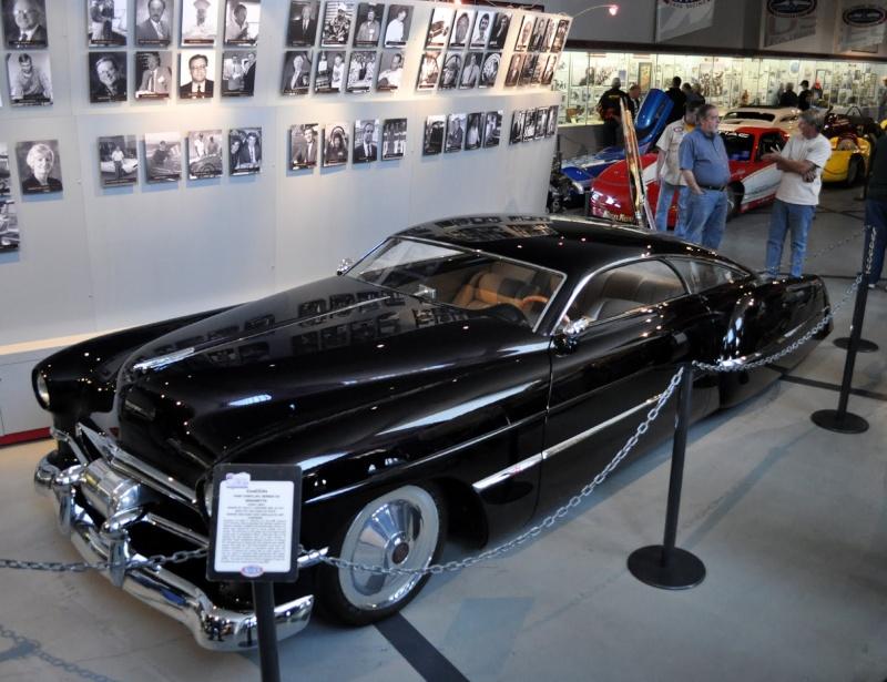 Cadillac 1948 - 1953 custom & mild custom - Page 2 Dsc_0014