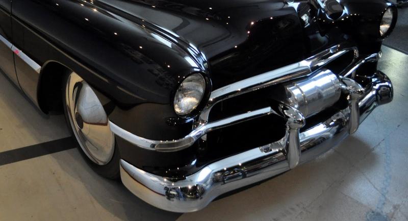 Cadillac 1948 - 1953 custom & mild custom - Page 2 Dsc_0016