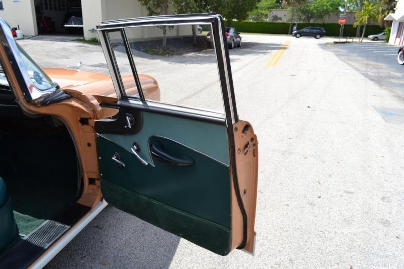 Nash and Rambler classic cars Dsc_0420