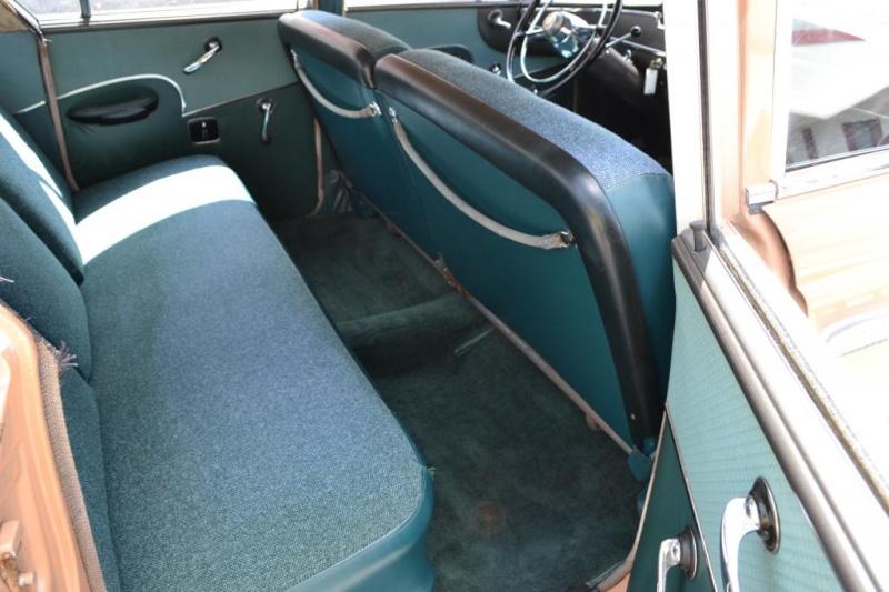 Nash and Rambler classic cars Dsc_0421