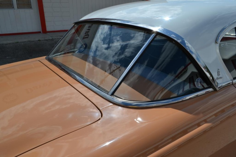 Nash and Rambler classic cars Dsc_0422