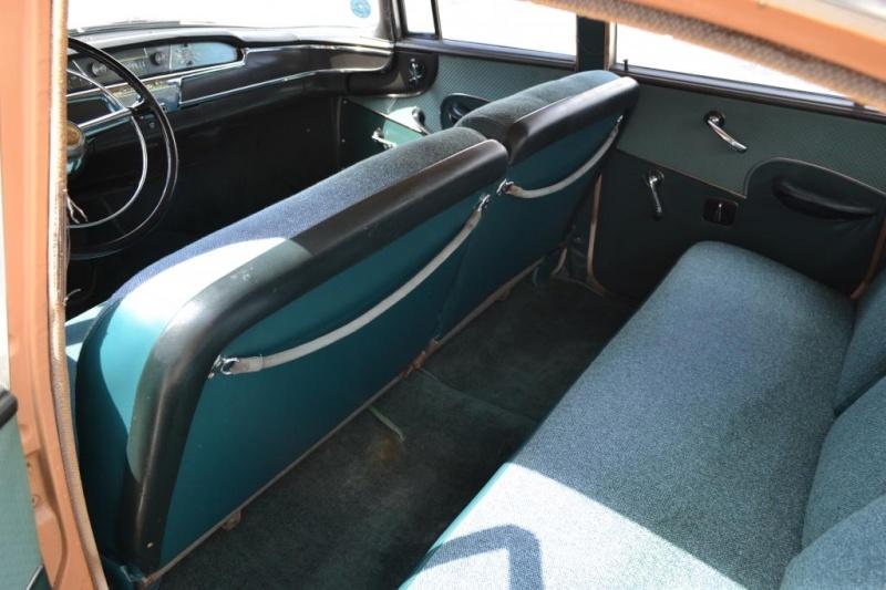 Nash and Rambler classic cars Dsc_0423