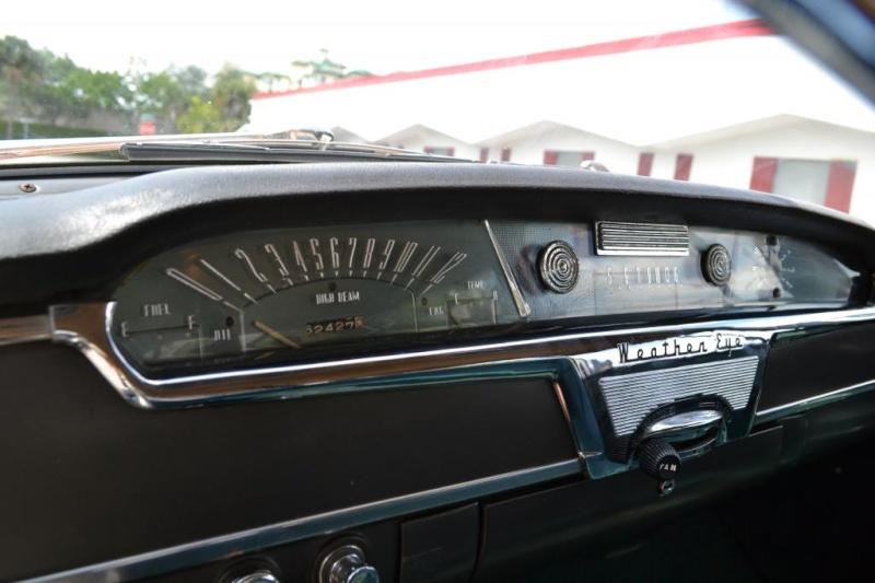Nash and Rambler classic cars Dsc_0425