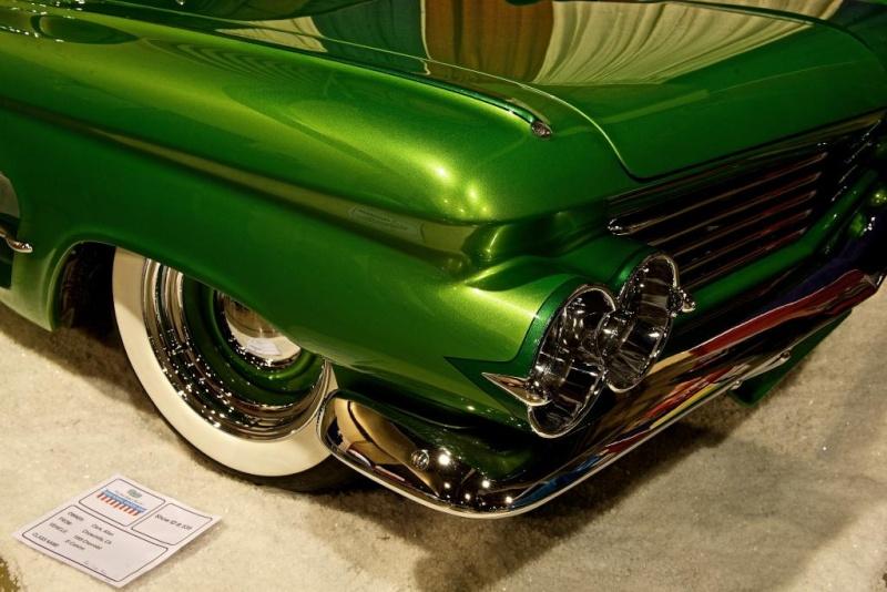 Chevy 1959 kustom & mild custom - Page 3 Dsc_1310