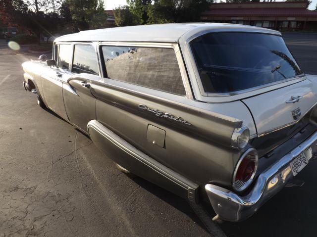 Ford 1959 custom & mild custom Dscf5310