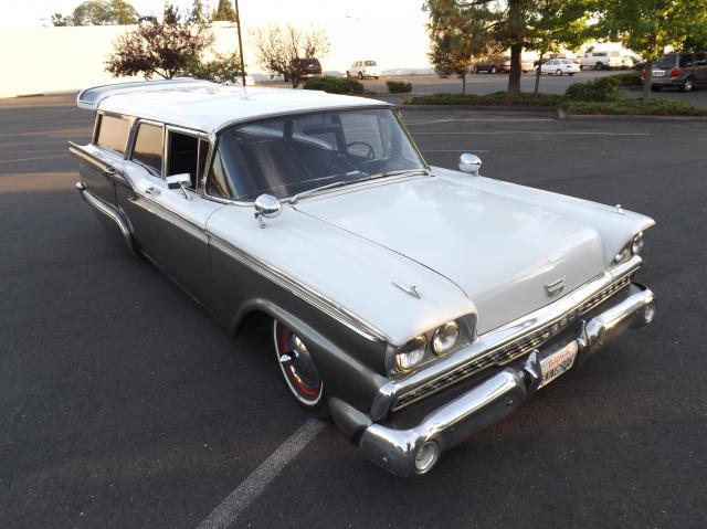 Ford 1959 custom & mild custom Dscf5311