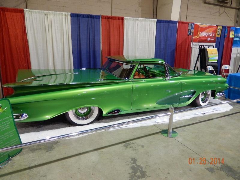 Chevy 1959 kustom & mild custom - Page 3 Dscn0510