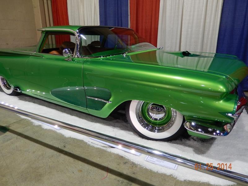 Chevy 1959 kustom & mild custom - Page 3 Dscn0511
