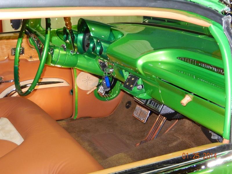 Chevy 1959 kustom & mild custom - Page 3 Dscn0513