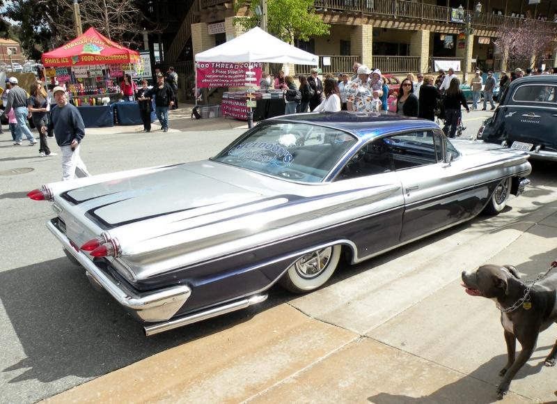 Pontiac 1959 - 62 custom & mild custom Dscn5813