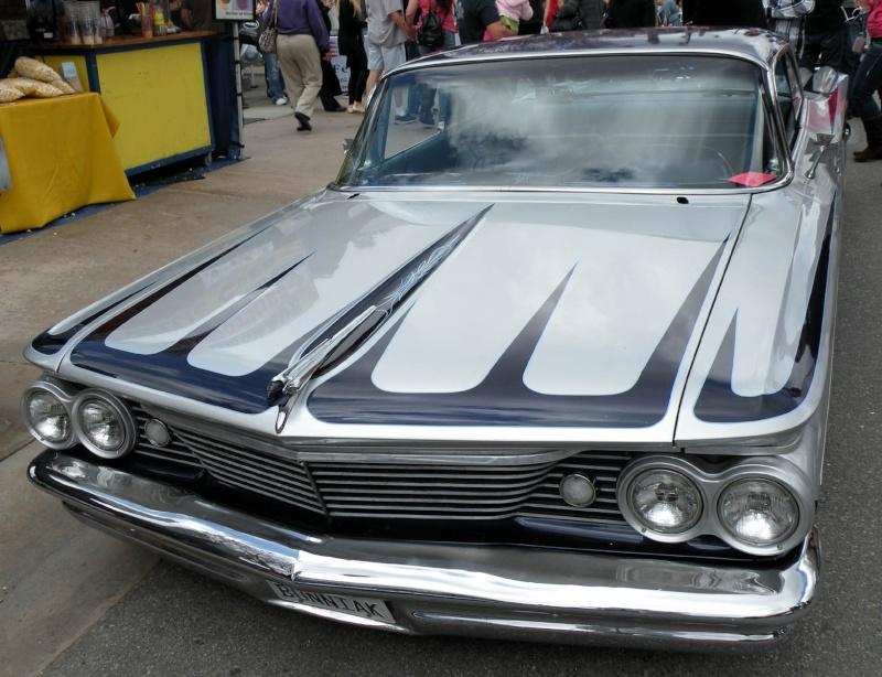 Pontiac 1959 - 62 custom & mild custom Dscn5816