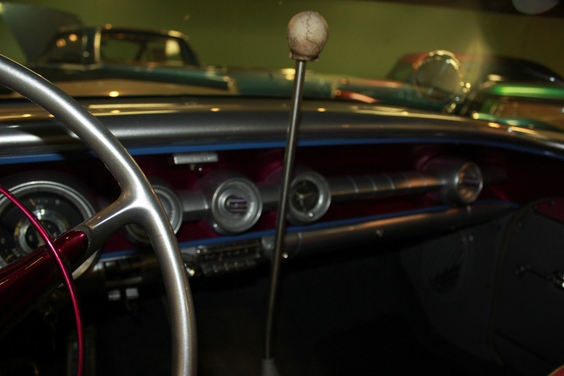 Pontiac 1955 - 1958 custom & mild custom Dsds10
