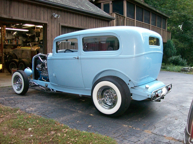 1932 Ford hot rod - Page 6 Dsdsd10